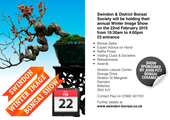 Swindon-Winter-Show-2015